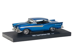 1957 ford fairlane 500 model cars aac29581 aec0 487b badb abd078a8312a medium