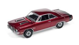 1971 dodge dart swinger model cars af7cd73f 0054 46b7 bae1 24246d82f306 medium
