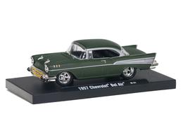 1957 chevrolet bel air model cars 27fcdbd6 d719 4db5 8826 cce78bb2860d medium