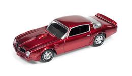 1976 pontiac firebird t%252fa  model cars 98f921cc e79a 48b4 a9f5 94f26285bbc6 medium