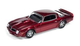 1976 pontiac firebird t%252fa  model cars 3bfaecac 937b 464a ad55 776c104fd673 medium