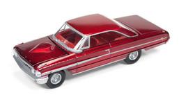 1964 ford galaxie 500 xl model cars 238d0fb6 182b 4570 b23f 87fddae26875 medium