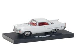 1957 chrysler 300c model cars e06020ff 730a 48fc ac5c ae15883210c2 medium