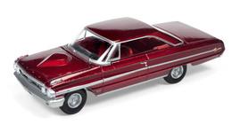 1964 ford galaxie 500 xl model cars da6a9d3e 456f 44b2 b1a1 b2b14bfb8a59 medium