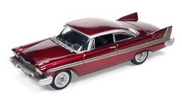 1958 plymouth fury model cars 1fdc54cb 3a4c 4cc6 b928 14e6ad8a1f74 medium