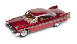 1958 plymouth fury model cars f930dd65 b89a 4dcf 9322 889a40c9add0 medium