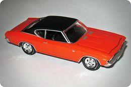 Greenlight muscle car chevrolet 1969 chevelle ss model cars 6f6c2d30 8459 4fb1 883c 19f800b10cc5 medium