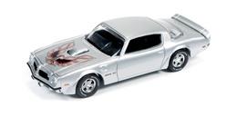 1975 pontiac firebird t%252fa model cars 16cdf2ee 8625 47b1 b750 e36153cecfe3 medium