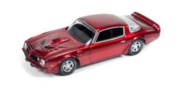Pontiac 1975 firebird t%252fa model cars 18dba24b a4dd 432f bf76 3c81150333ba medium