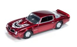 1976 pontiac firebird t%252fa model cars d4a6a3ed 520c 4587 bb8a f5f51a1f8cce medium