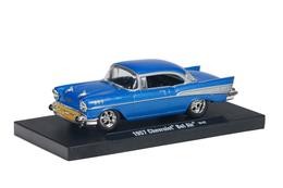 1957 chevrolet bel air model cars adecb522 6024 4858 87a3 84d74ee45c3f medium