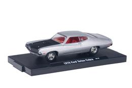1970 ford torino cobra model cars 2c8c5634 6469 4e2c a8fc e9308147edf8 medium