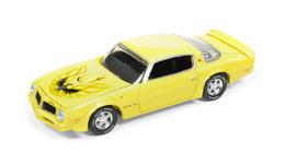 1976 pontiac firebird t%252fa  model cars b9c0d6b6 37f1 4a24 a040 69b2656cd989 medium