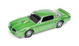 1976 pontiac firebird t%252fa  model cars fd18621c a856 4eb7 8094 9c9be810c7cc medium