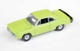 1971 dodge dart swinger model cars 0b8004f2 75ea 4493 84cd 27285b0be340 medium