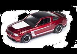 2012 ford mustang boss 302 model cars 6d0b5376 2b51 4196 a569 b1ea36d67423 medium