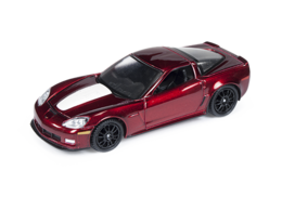2011 callaway corvette model cars d79b7f95 0272 44fe 9434 07c19c307bc2 medium