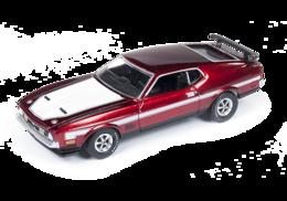1971 ford mustang mach 1 model cars 3c2747bf 6f5d 4794 939b 0e5a04cddafd medium