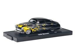1949 mercury model cars 81820ae9 0c01 46c8 9939 0b8baa0ddce0 medium