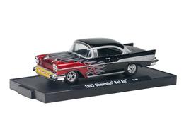 1957 chevrolet bel air model cars 25c707ab 0865 4b33 8e63 59b93dfad206 medium