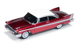 1958 plymouth fury %2522christine%2522 model cars 372f4770 6ed1 4fe7 ab21 1f5c842c43f9 medium