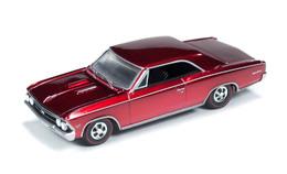 1966 chevy chevelle ss 396 model cars 90cb7d38 8332 4924 ba4f df318bd1b2d9 medium