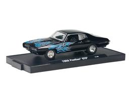 1969 pontiac gto model cars 20410060 9dbf 4401 919a 8299114b8bc0 medium