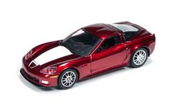 2011 callaway corvette model cars 5f215a8c 5219 4f84 b09c a825d951a55f medium
