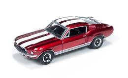 1967 ford mustang gt model cars 36a904b7 2e2d 45b1 909f 6ce1cc1922c8 medium