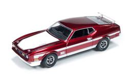 1971 ford mustang mach 1 model cars 4dbed61a e13d 475c a530 53b73aef7282 medium