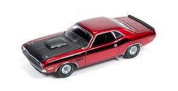 1970 dodge challenger t%252fa model cars 362af92f ce46 4243 8d26 a5844e308388 medium