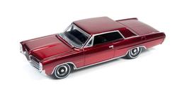 1964 pontiac grand prix model cars 0a33dd64 84dd 4057 b329 072e0f3f7a1b medium