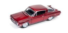 1964 plymouth barracuda model cars ec0d8cb6 311d 4655 984c 1d9098579e2f medium