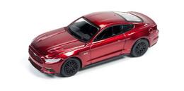 2015 ford mustang gt model cars bb95d208 84b3 4d56 a5ed 965ecf967c80 medium