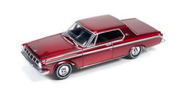 1963 dodge polara model cars 7f1af299 da26 49c1 b70c c15a02c8b00b medium