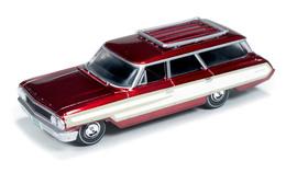1964 ford country squire model cars b01b8881 2988 4d2c 883d e4e90da268c4 medium