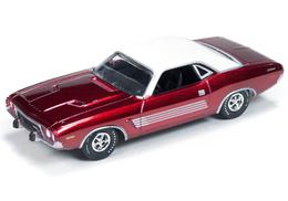 1973 dodge challenger rallye model cars 7d45a35b 8427 44b7 81b0 b108c0eb9ad9 medium