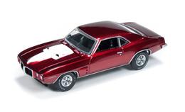 1969 pontiac firebird  model cars 089f0ade d033 42da 830f 9d80ead38c8b medium