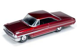 1964 ford galaxie 500xl model cars 9b6aef27 8c7c 40d9 a96c 6f044918f6a9 medium