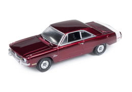 1971 dodge dart swinger model cars 9295a20d b119 41e3 b87d 74bf5bd5b68d medium
