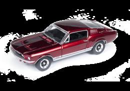 1967 ford mustang gt model cars 4e1b8fbe 6a74 4573 a3c9 82240d4705c1 medium