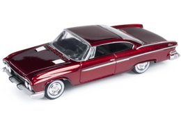 1961 dodge dart phoenix model cars aa5d2527 208a 474e a15d 7cb0148e13e3 medium