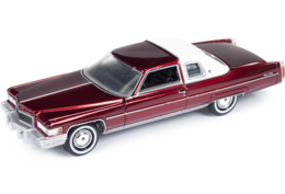 1976 cadillac coupe deville model cars c88058a5 d19b 4f1a ae94 bdca4ce6aa3c medium