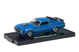 1970 ford mustang boss 429 model cars 8dbfc585 cee4 49e2 aa21 61a7aec6888d medium