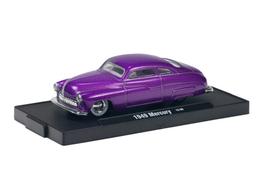 1949 mercury model cars 0a2484ae 76b9 46c2 b3d5 7d60699c39c9 medium