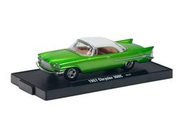 1957 chrysler 300c model cars 90271677 5220 4904 8e3b 17ad8972a006 medium