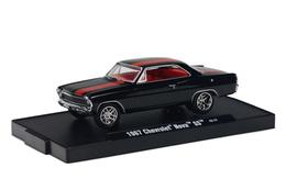 1967 chevrolet nova ss model cars edc19ead 9d00 459c b448 626cc5947dab medium