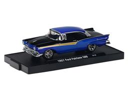 1957 ford fairlane 500 model cars a1f7a8c2 1cd2 4ab8 8ddc 84366a187e5c medium