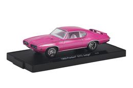 1969 pontiac gto judge model cars 12a50301 e23a 4f01 a979 2eceac3ece91 medium