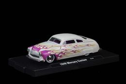 1949 mercury custom model cars bd009d79 125d 479f a459 92eca0ae8be1 medium